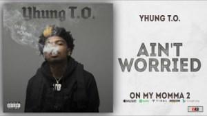Yhung T.O. - Happy